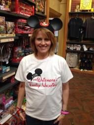 1237BM_DebbieWhitmore_Disney ears